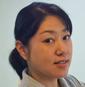 機能訓練指導員:梅澤 純子
